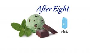 After Eight.jpg resize